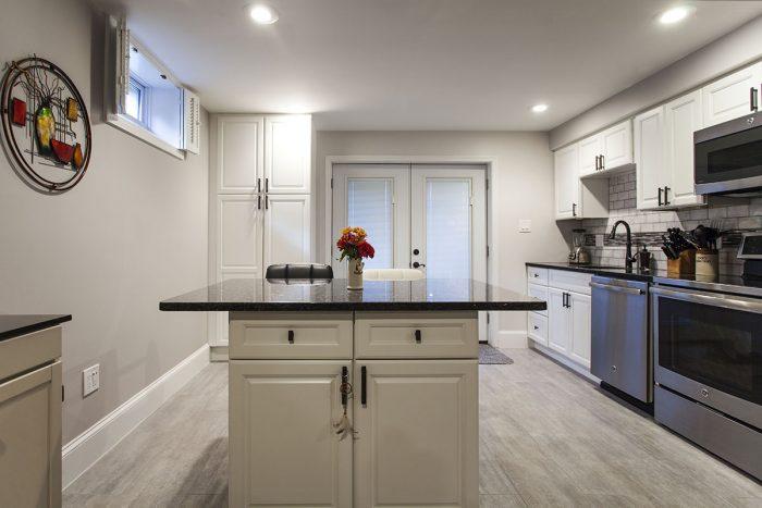 Bathroom remodeling archives solid kitchen bath - Bathroom remodeling woodbridge va ...