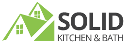 Solid Kitchen & Bath | Alexandria VA