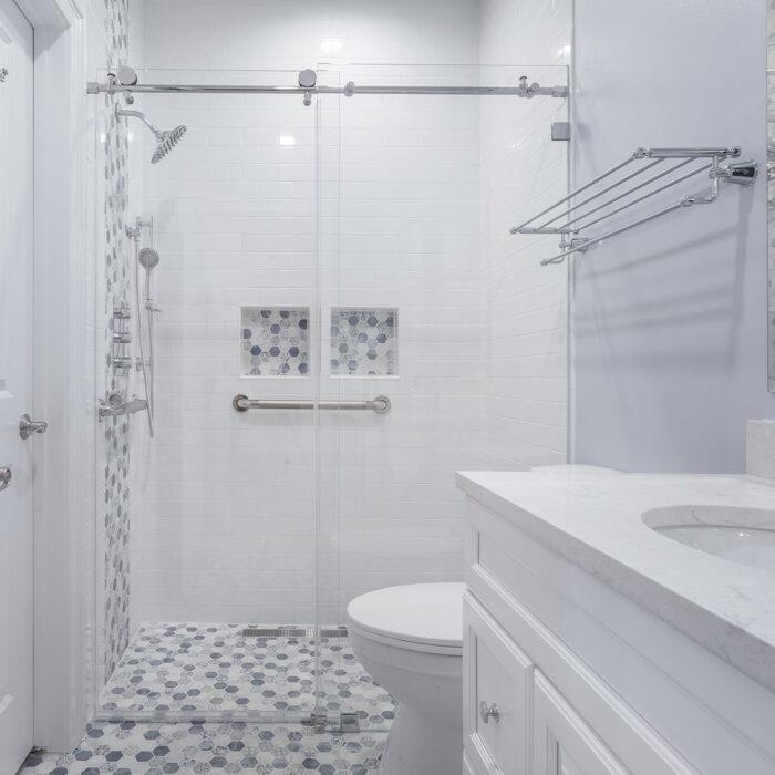 Solid kitchen bath alexandria va kitchen bath remodeling - Bathroom remodeling alexandria va ...